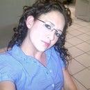 Pamela Rios