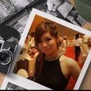 Tiffany Cheah