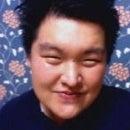 Su-hyun Kim