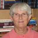 Margaret Blades