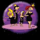 Las Reinas Chulas