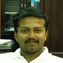 Jahash Mohammed
