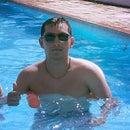 David de Carvalho