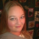 Amanda Bliss Jones