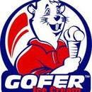 Gofer Ice Cream