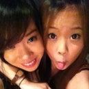 Jasmine Ho