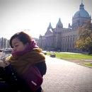 Jooeun Lee