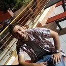Amr Ghsan