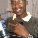 Eric Ntwere