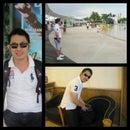 Gandol Tan