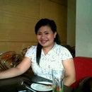 Erma Pehiadang