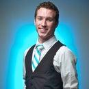 Sean Worley