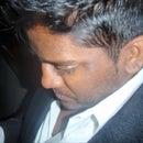Saurav Sengupta