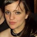 Sarah Lewitinn