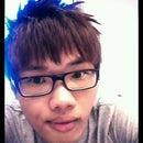 Chea Kang
