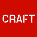 CRAFT | Media / Digital