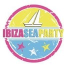 Ibiza Seaparty