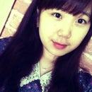 Yoonju Kim