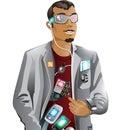 Digital Doug