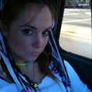 Brittney Monroe