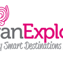 Mayanexplore