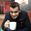 Mladen Markov