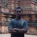 Muhammad Nopbrima
