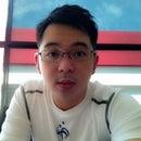 Chin Chee Teong
