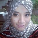 Amylia Hassan