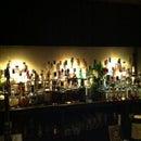 Bar Panacea パナーシア