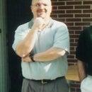 John Godwin