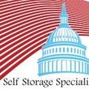 Self Storage Specialists