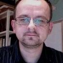 Richard Bukovansky