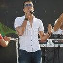 Aref Doghri