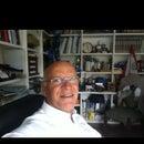 Oscar Paredes