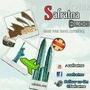 safratna