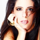 Karla Dias