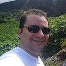 Rodrigo Araújo
