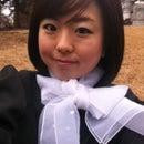 Seunghye Noh
