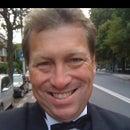 Roland Groot de