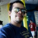 Rodrigo Neris