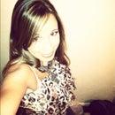 Victoria Vadino
