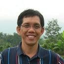 Ishak Juarsa