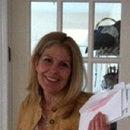 Margie Waldron Iacino
