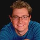 Andrew Fresh