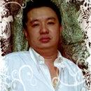 Tjio Bambang Budiono