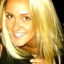 Katie MacKinnon