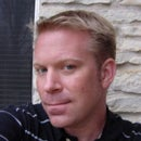 Jeff Vinsant