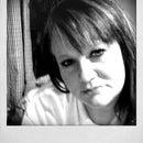 Pamela Butler Gordon
