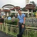 Dhuwenk UMc